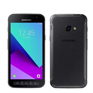 Samsung Galaxy Xcover 4 16 Go