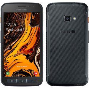 Samsung Galaxy Xcover 4S 32 Go Dual