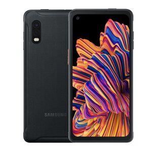 Samsung Galaxy Xcover Pro 64 Gb Dual
