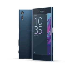 Sony Xperia XZ 64 Gb