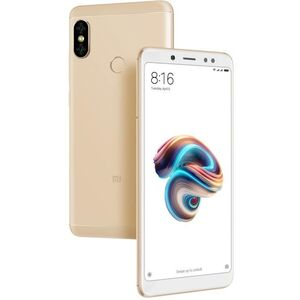 Xiaomi Redmi Note 5 32 Gb Dual