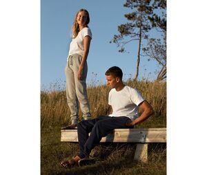 NEUTRAL O74002 - Pantalon de jogging