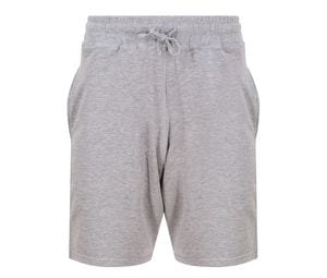 JUST COOL JC072 - Short de sport homme