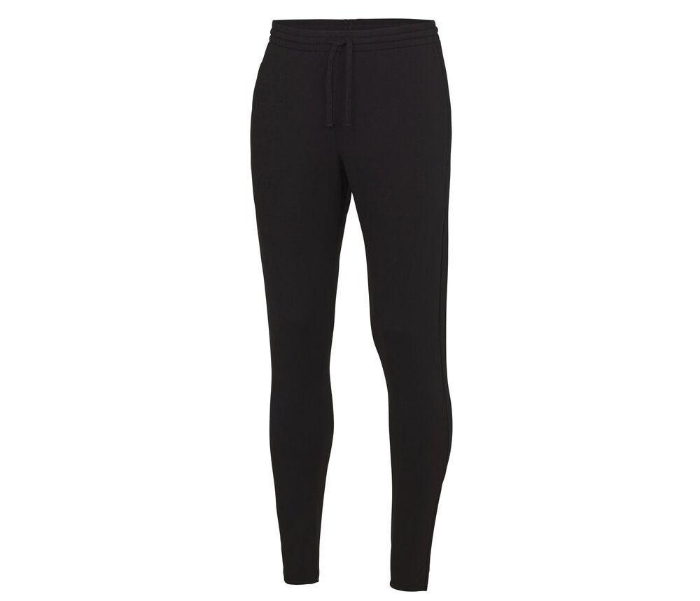 JUST COOL JC082 - Pantalon de jogging homme