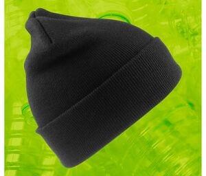 RESULT RC929X - Bonnet épais en acrylique recyclé