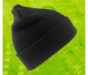 RESULT RC933X - Bonnet Thinsulate™ en acrylique recyclé