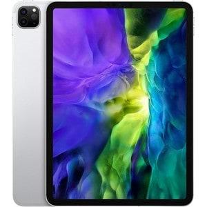 Apple iPad Pro 11.0 (2020) 256 Go WIFI