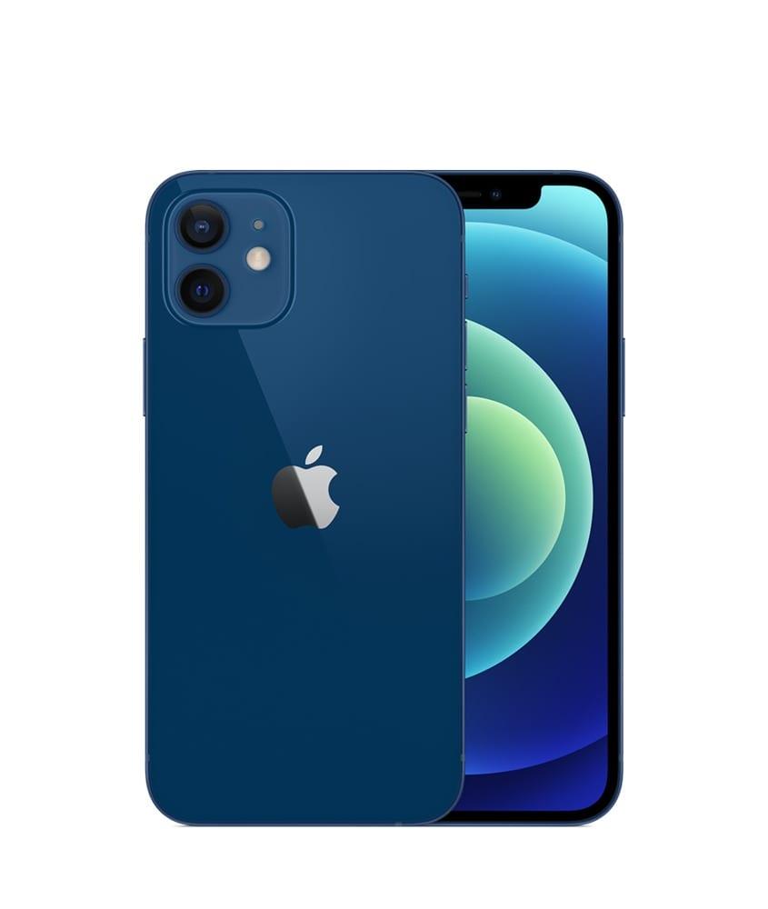 Apple iPhone 12 64 Go