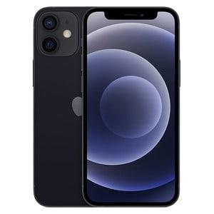 Apple iPhone 12 Mini 128 Go
