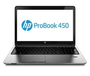 """HP ProBook 450 G1 15.6"""""""