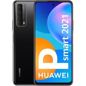 Huawei P Smart (2021) 128 Go Dual