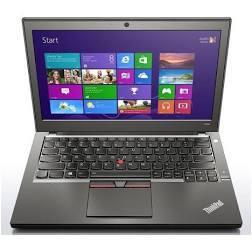 """Lenovo ThinkPad X250 12.5"""""""