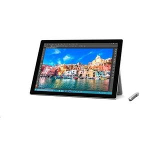 """Microsoft Surface Pro 4 12.3"""""""