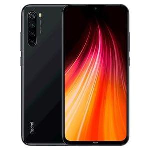 Xiaomi Redmi Note 8 64 Gb Dual