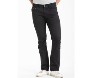 RICA LEWIS RL702 - Mens straight cut jeans
