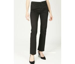 RICA LEWIS RL501 - Straight Stretch Jeans für Damen