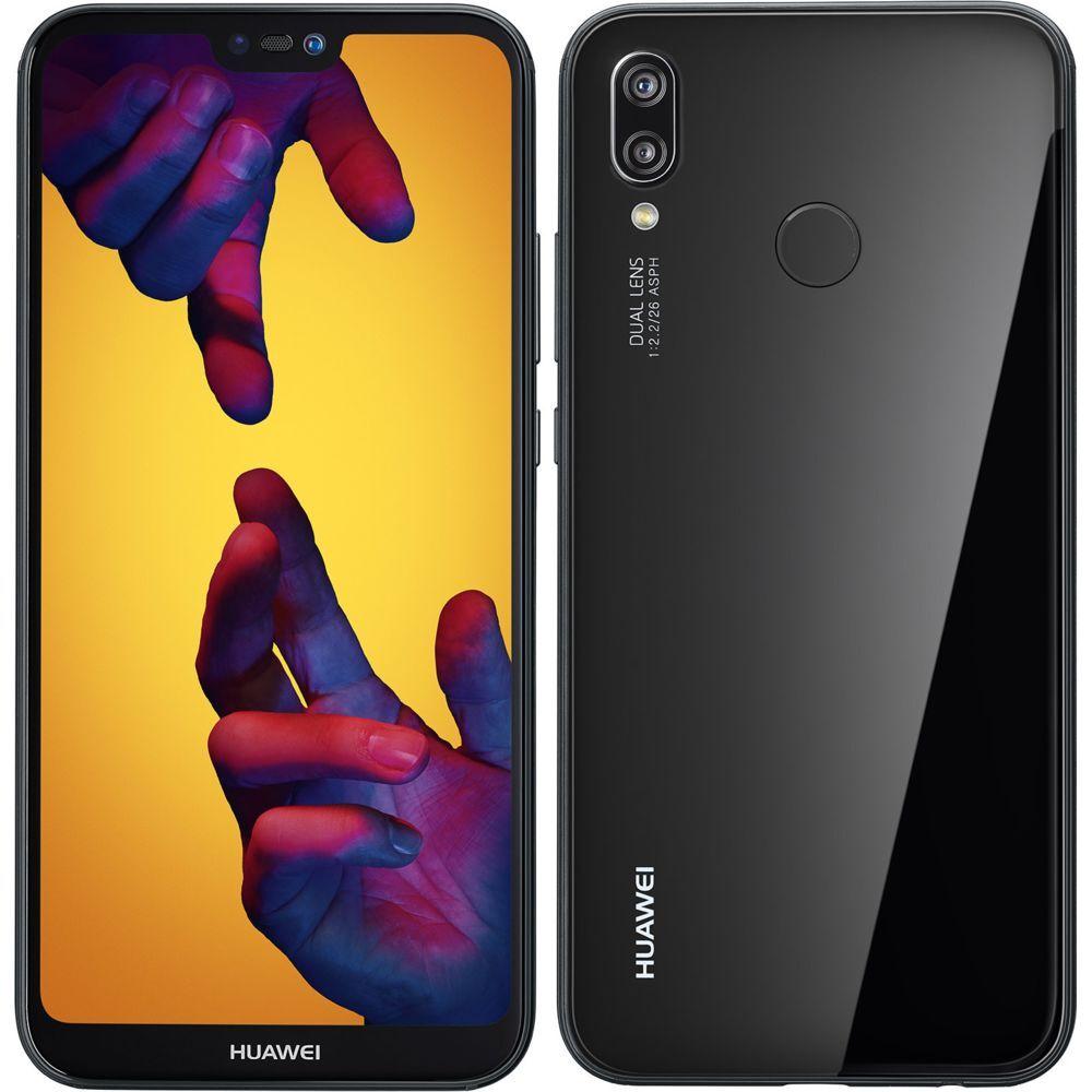 Huawei  p20l-lx1_hua_64 - Huawei P20 Lite 64 Go