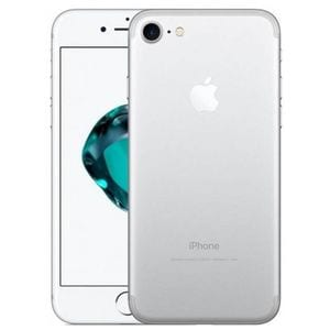 iPhone 7 128 Go