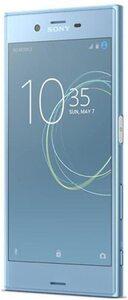 Sony Xperia XZs 32 Go