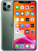 Apple iPhone 11 Pro Max 64
