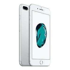 Apple iPhone 7 Plus 32