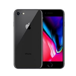 Apple iPhone 8 256
