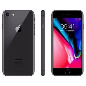 Apple iPhone 8 64