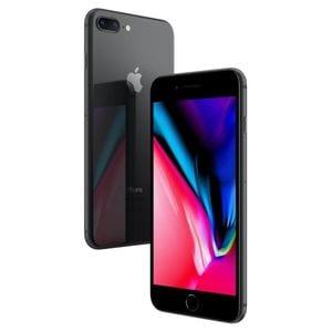 Apple iPhone 8 Plus 256