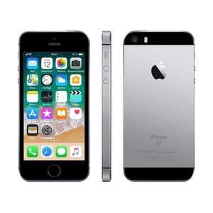 Apple iPhone SE 16