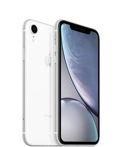Apple iPhone XR 64
