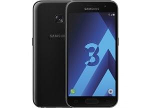 Samsung 706857 - Samsung Galaxy A3 (2016) 16 Go