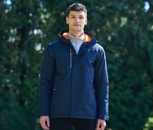 Regatta RGA210 - Heated jacket