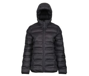 Regatta RGA524 - Womens quilted jacket