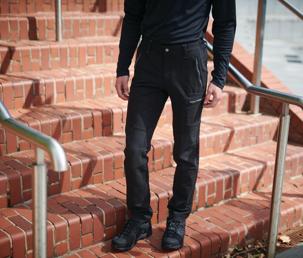 Stretch-work-trousers-Wordans