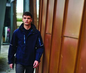 Regatta RGW511 - Technical parka