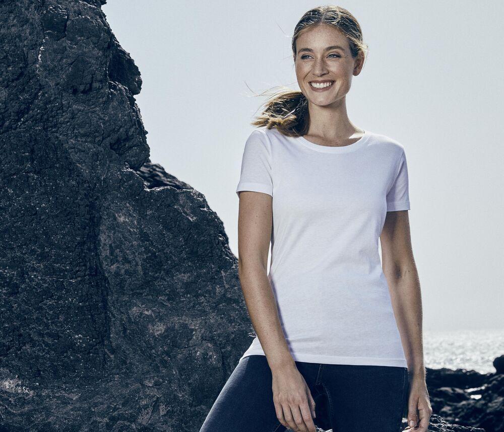 Women's-t-shirt-180-Wordans