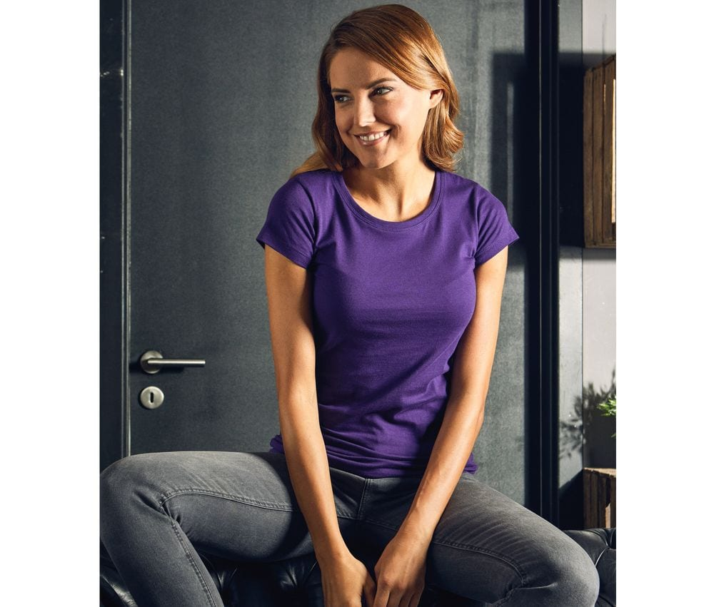 Women's-organic-t-shirt-Wordans