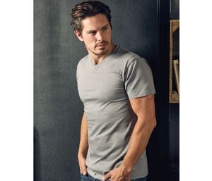 Promodoro PM3025 - Mens V-neck T-shirt