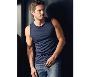 Promodoro PM1050 - Mens tank top 150