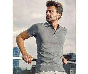 Promodoro PM4020 - Mens jersey knit polo shirt