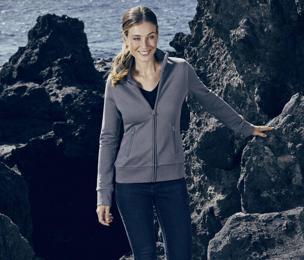 Women's-large-zip-sweatshirt-Wordans