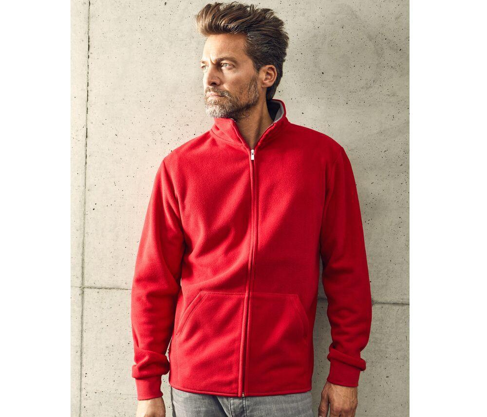 Thick-men's-fleece-jacket-Wordans