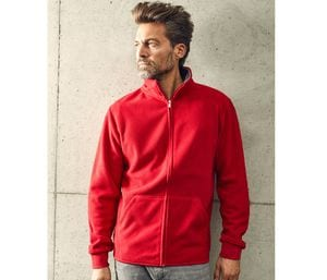 Promodoro PM7971 - Mens Double Fleece Jacket