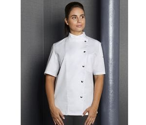 Karlowsky KYJF4 - Womens kitchen jacket Greta