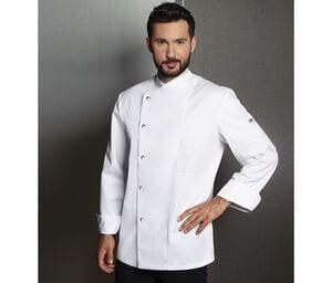Karlowsky KYJM14 - Lars cook jacket