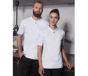 Karlowsky KYTM5 - Performance Short Sleeve Work T-Shirt