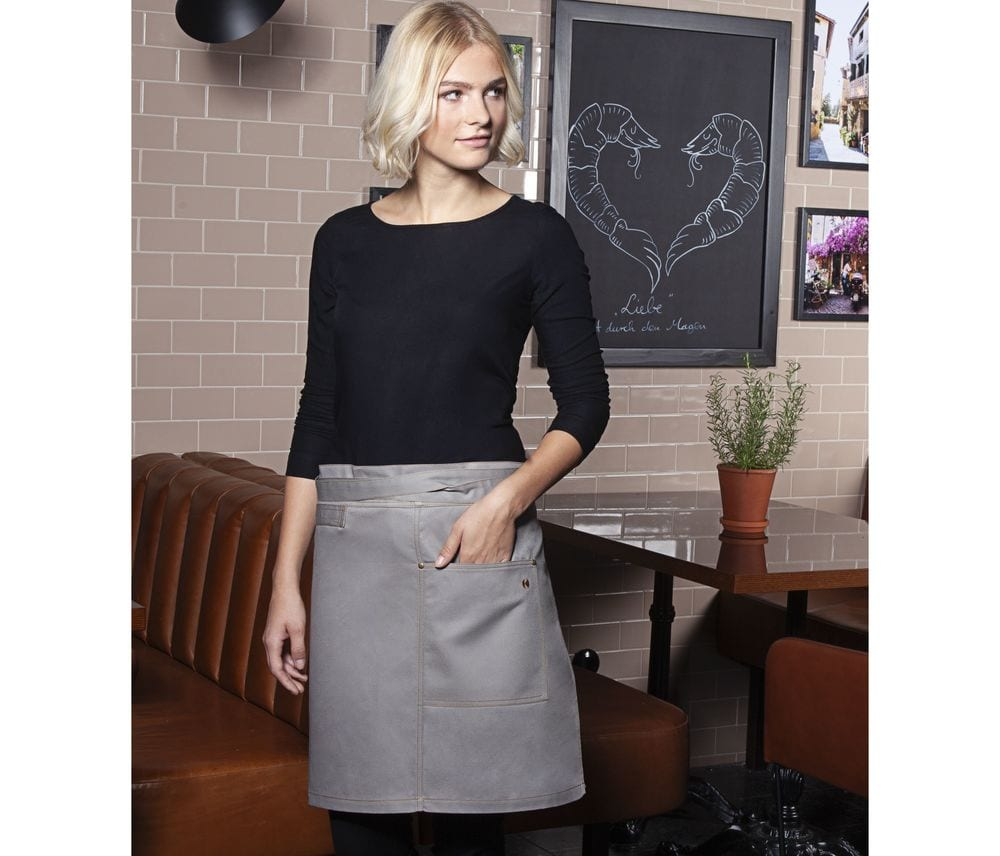 Urban-Casual-Style-Apron-Wordans