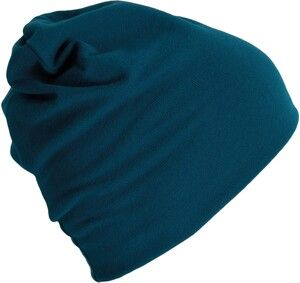 K-up KP548 - Knitted beanie