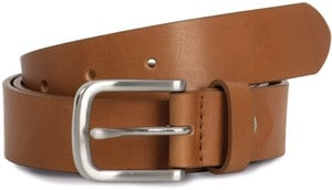 K-up KP815 - Adjustable flat belt