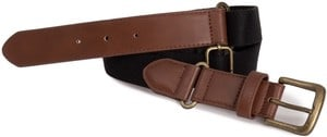 K-up KP818 - Loop belt